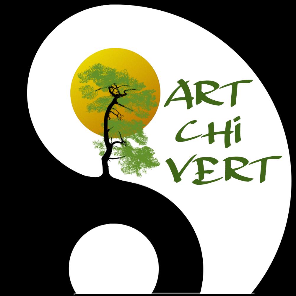 Art Chi Vert